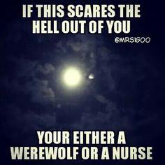 exactly! !!