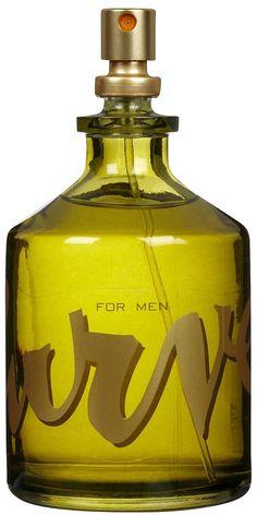 CURVE Liz Claiborne Cologne Men 4.2 EDT Spray New tester #LizClaiborne