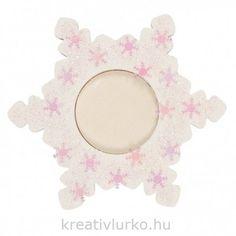 Mirror, Home Decor, Fake Snow, Snow Flakes, Christmas, Crafting, Decoration Home, Room Decor, Mirrors