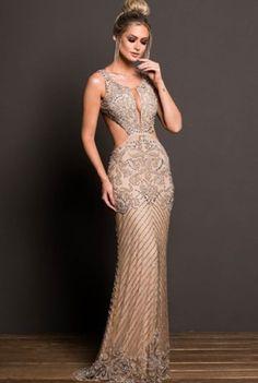 Pretty Prom Dresses, Elegant Dresses, Pretty Outfits, Sexy Dresses, Beautiful Dresses, Fashion Dresses, Wedding Dresses, Formal Dresses, Long Mermaid Dress