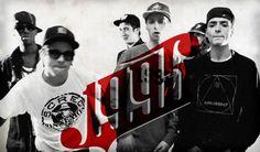 "Nekfeu de 1995: ""en rap, le clash est un sport de combat"" | concertlive.fr"