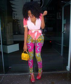 I need these leggins!