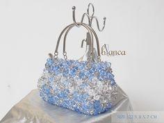 handmade #handbag