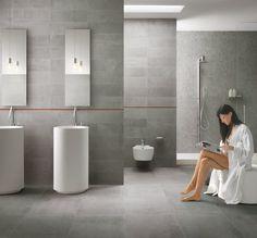 Zoekt u een kwalitatieve en prachtige muurafwerking voor toilet, badkamer of keuken? Gilbo heeft een ruim assortiment wandtegels in alle kleuren en formaten.