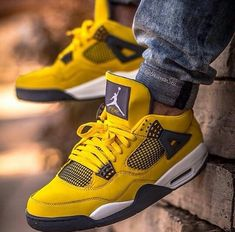 jordan shoes for cheap Jordan Shoes For Sale, Cheap Jordan Shoes, Nike Shoes Cheap, Air Jordan Shoes, Running Shoes Nike, Jordan Sneakers, Baskets, Sneaker Store, Nike Shoes Outlet