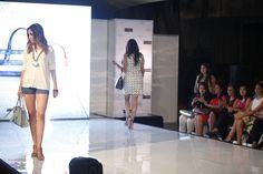 #Moda #Evento #Lanzamiento #CarloRossetti