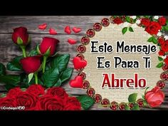 Good Morning Messages, Good Morning Wishes, Love Messages, Amor Quotes, Bae Quotes, Happy Birthday Flower, Happy Birthday Cards, Good Morning Cartoon, Good Morning In Spanish