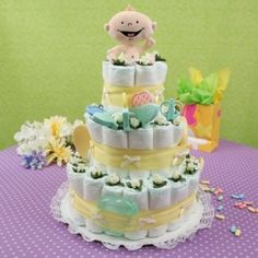Baby Showers Revealed Plr Articles - Download at: http://www.exclusiveniches.com/baby-showers-revealed-plr-articles.html #ExclusiveNiches #BabyShowers #Niche #Plr #Articles #Marketing #Content #ContentMarketing
