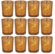 Biedermann & Sons 12 Count Rustic Glass Votive Candle Holders, Amber Biedermann & Sons http://www.amazon.com/dp/B00S3ZIIJ4/ref=cm_sw_r_pi_dp_hsd3wb0E83RFT