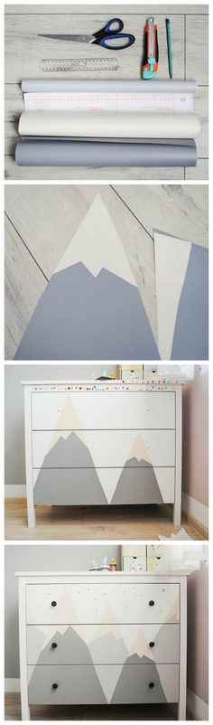 5 of the Cutest (and Easiest) Ikea Hacks for a Kids Room Ikea - ikea küche anleitung