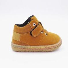 451ddfebdf3 girl sneakers Archives - Page 4 of 5 - baby shoes town. Meisjes GympenJongens  SchoenenBaby Jongen