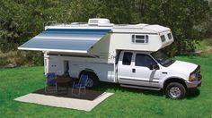 Have clean purified water where ever you go this camping season with Auggest Best Water conditioning system for Campers and RV's. http://ebay.to/2oIiHwn #camp #camping #RV #water