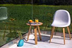 www.thalasses.com Thalasses Villas , Villa Eeanthe in Pigianos Kampos, Rethymno, Crete, Greece #vacation_rental #thalasses_villas #4_luxurious_villas #villa_Eeanthe #luxurious_accommodation #summer_holidays #privacy #summer_in_crete #Visit_Greece #outdoors_details