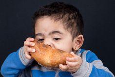 bread devourer by Memw on 500px
