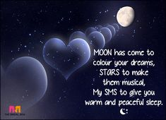 Good Night love Images: Gud nite Love Wishes and Messages Good Night Love Sms, Good Night Msg, Romantic Good Night Messages, Romantic Good Night Image, Good Night Beautiful, Good Night Greetings, Good Night Wishes, Good Morning Love, Gud Night Images