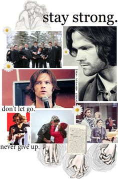 Stay Strong, Jared by lydiamartinisbetterthanyou on Polyvoremy songs know what you did in the dark. / capable of being terrible. / Tumblr / genevieve cortese | Tumblr / couple, desenhos, drawing, illustration, kiss, love inspiring picture… / Tumblr / GPS Drawing - Over land / little bribes / i need a white square,ok? / tumblr transparents. / Strength, Is what I need. / Minion Condensed Opticals / FG Tiffany Regular / i'm a high functioning sociopath / Graveyard Girl †