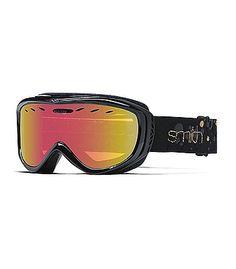 https://www.snowboard-online.cz/bryle-smith-cadence-blackgold-fridaysred-sensor-141/