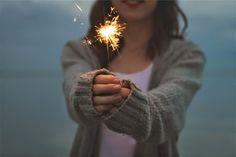 Manufaktura Radości: 5 typów toksycznych ludzi, na których szkoda mi już czasu (i łez)