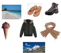 Mevsimler Konulu Etkinlikler | Okul Öncesi Dört Mevsim Etkinlikleri Shoe Rack, Shoe Racks
