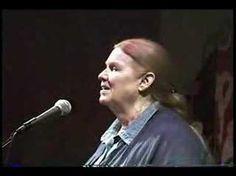 Jean Ritchie sings LOVING HANNAH - YouTube