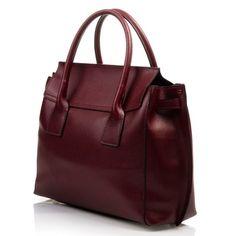Torebka 40 x 15 x 30 cm - Firenze Artegiani Bags, Fashion, Viajes, Handbags, Moda, Fashion Styles, Fashion Illustrations, Bag, Totes
