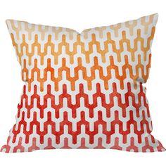 Wade Logan® Findlay Throw Pillow