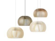 Best lighting images light design lighting design