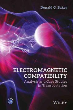 Electromagnetic Compatibility Engineering Henry Ott Pdf