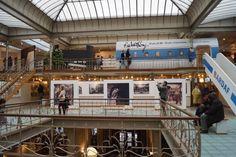 Belgian Centre for Comic Strip Art
