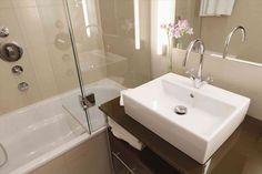 New Post design a bathroom online