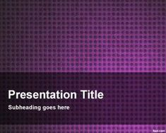 This free violet platinum background for PowerPoint presentations can be used for example if you need to create violet PPT slide designs Creative Presentation Ideas, Presentation Templates, Microsoft Powerpoint, Powerpoint Presentations, Background For Powerpoint Presentation, Simple Powerpoint Templates, Ppt Slide Design, Violet Background, Background Templates