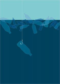 Save our seas l save the sea l save the whales l say no to plastic l whale conservation quotes l ocean conservation quotes l save our oceans Environmental Posters, Environmental Pollution, Ocean Pollution, Plastic Pollution, Social Awareness Posters, Art Environnemental, Gfx Design, Save Our Earth, Plakat Design