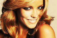 Rachel McAdams, gorgeous