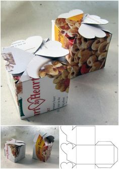 reutilizar-cajas-de-cereales-6