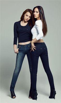 Krystal Sulli F(x) Otp, Asian Fashion, High Fashion, Kpop Girl Bands, Krystal Jung, Krystal Sulli, Choi Jin, Pretty Asian Girl, Korean Beauty