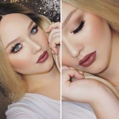 nikkietutorials's photo on Instagram
