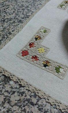 Crochet Blocks, Crochet Borders, Crochet Patterns, Crochet Classes, Crochet Projects, Sewing Projects, Crochet Curtains, Crochet Tablecloth, Crochet Art