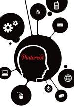 Pinterest ma już 365 tys. użytkowników w Polsce