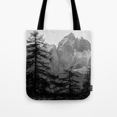 Tote Bag http://picvpic.com/women-accessories/aberdenova-tote-bag?ref=24nEyh