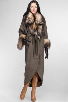 Не знаете, что носить осенью и зимой? Модные луки осень-зима 2017-2018. Модные женские луки осень, красивые луки зима, новинки осенне-зимних образов.