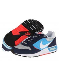 premium selection d3776 7ddab Nike sportwear NIGHTGAZER Air Max Classic, Foot Locker, Nike Air Max,  Barefoot,