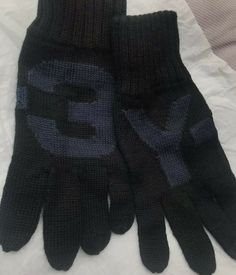 Apparel Accessories Cooperative 2016 Winter Gloves Cotton Kids Full Finger Mittens Button Warm Rope Children Gloves Acrylic Fibres Knitted Imiation Fur Guantes