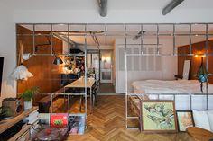 カウカモ編集長、渋谷で中古マンションを買う。未来を見据えながら、今を楽しむリノベーション!【cowcamo MAGAZINE】