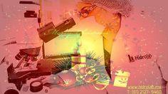 6 cosas importantes que debes saber sobre el cloro para piscinas Share Button  http://ift.tt/1Ic281g  En Hidrolab damos un servicio integral de apoyo en la definición de los trabajos hacemos monitoreo y toma de muestras en terreno los análisis de laboratorio la asesoría final y nos preocupamos por la entrega a tiempo de los resultados. www.hidrolab.mx T: (81) 2127- 9460