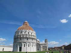 roundness Pisa, Tower, Building, Travel, Viajes, Computer Case, Buildings, Towers, Trips