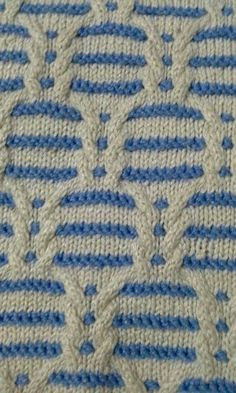 Easy Baby Knitting Patterns, Baby Sweater Patterns, Crochet Cardigan Pattern, Knitting Designs, Knit Patterns, Cable Knitting, Knitting Stitches, Hand Knitting, Tunisian Crochet