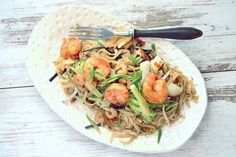 PASTA 3 IDEAS! COOKING, PASTA, RECIPES, INSPIRATION, FRECH, FIT, VEGGIES, PRAWNS