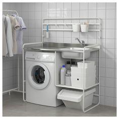 SUNNERSTA Mini-kitchen - IKEA
