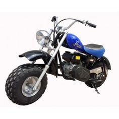Brand New 4 Stroke Dirt Bike Motorcycle 250cc Scooter, Moped Scooter, Dirt Bikes For Kids, Kids Motorcycle, Off Road Bikes, Bike Wheel, Mini Bike, Street Bikes, Go Kart