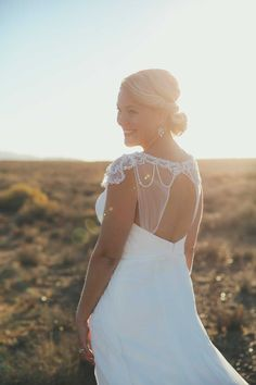 Lar Rattray is a freelance photographer based in South Africa, available for commissions worldwide. Lace Wedding, Wedding Dresses, Beautiful, Fashion, Bride Dresses, Moda, Bridal Gowns, Fashion Styles